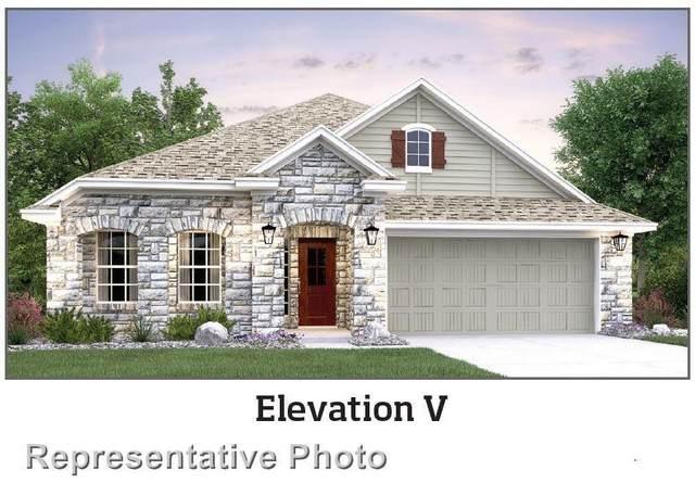 169 Venti Cv, Georgetown, TX 78628 (#2479932) :: Bristol Palin Team