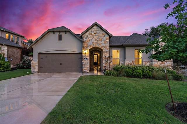 1000 Winding Way Dr, Georgetown, TX 78628 (#2481119) :: The Perry Henderson Group at Berkshire Hathaway Texas Realty