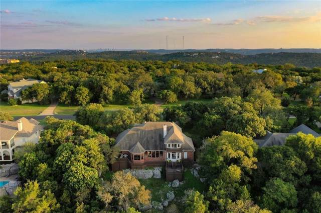 6504 Cuesta Trl, Austin, TX 78730 (#2481699) :: Realty Executives - Town & Country