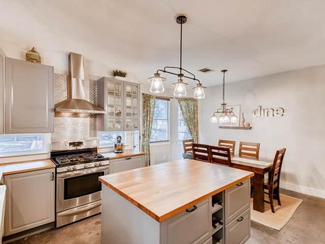 8004 Cheno Cortina Trl, Austin, TX 78749 (#2484409) :: Papasan Real Estate Team @ Keller Williams Realty