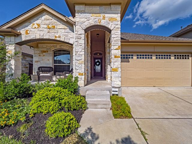 1213 Rock Mill Ln, Georgetown, TX 78626 (#2486155) :: Watters International
