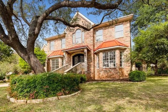 6906 Rain Creek Pkwy, Austin, TX 78759 (#2488666) :: The Perry Henderson Group at Berkshire Hathaway Texas Realty
