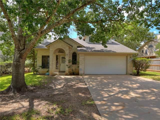 7939 Wheel Rim Cir, Austin, TX 78749 (#2489136) :: Ana Luxury Homes