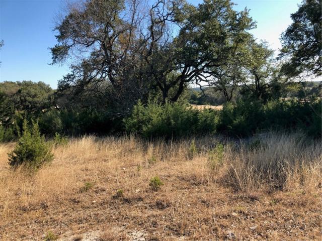 15701 Grumbles Ln, Bee Cave, TX 78738 (#2489211) :: Papasan Real Estate Team @ Keller Williams Realty