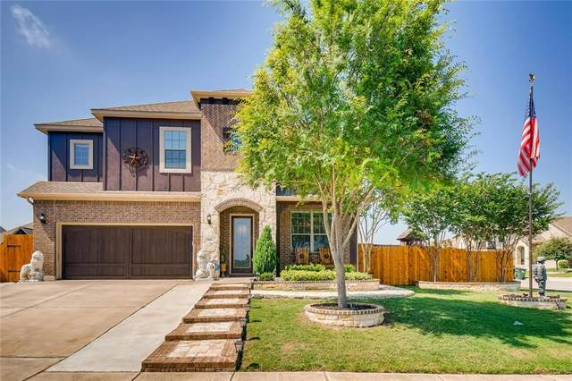556 Oyster Crk, Buda, TX 78610 (#2490448) :: R3 Marketing Group