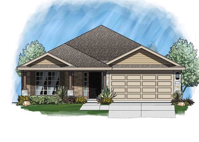 117 Gray Wolf Dr, San Marcos, TX 78666 (#2490987) :: The Perry Henderson Group at Berkshire Hathaway Texas Realty