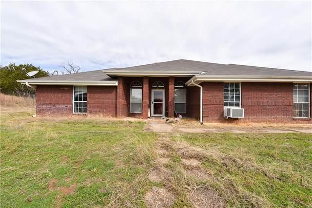 762 White Cedar Trl, Killeen, TX 76542 (#2491503) :: Papasan Real Estate Team @ Keller Williams Realty
