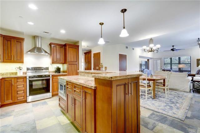 1812 West Ave #404, Austin, TX 78701 (#2494681) :: Carter Fine Homes - Keller Williams NWMC