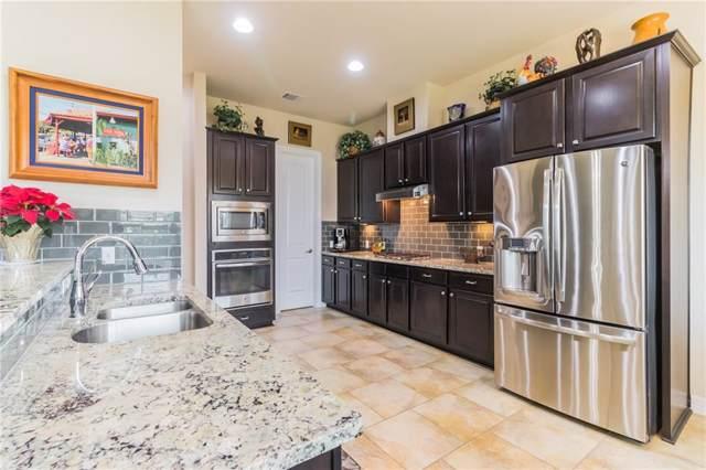 804 San Remo Blvd 26B, Lakeway, TX 78734 (#2496450) :: The Perry Henderson Group at Berkshire Hathaway Texas Realty