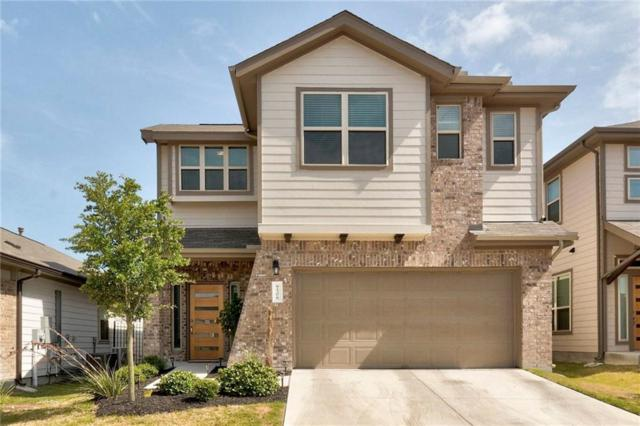 9506 Tanager Way, Austin, TX 78748 (#2497360) :: The Smith Team