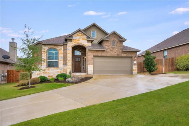 18513 Deleon Bayou Ln, Austin, TX 78738 (#2497683) :: The Perry Henderson Group at Berkshire Hathaway Texas Realty