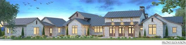 26 Moreh Pass, Austin, TX 78738 (#2499078) :: Papasan Real Estate Team @ Keller Williams Realty