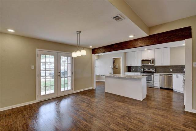 708 Skylers Cir, Round Rock, TX 78665 (#2503372) :: The Perry Henderson Group at Berkshire Hathaway Texas Realty