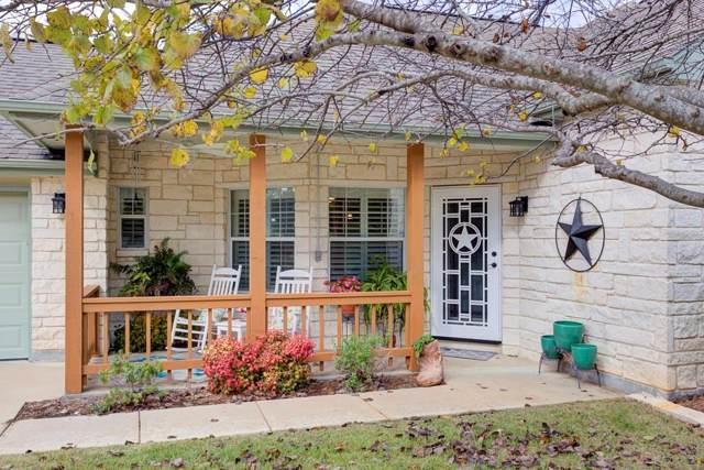 366 Brooklynn Ln, Canyon Lake, TX 78133 (#2503742) :: Zina & Co. Real Estate