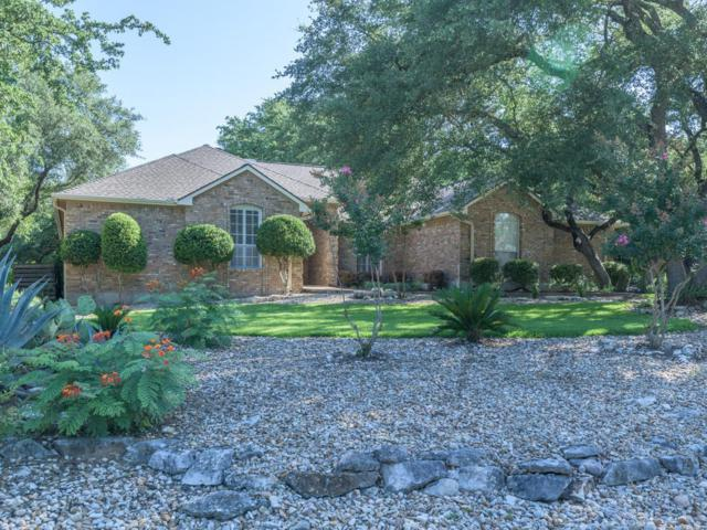 101 Spellbrook Ln, Lakeway, TX 78734 (#2505127) :: Lauren McCoy with David Brodsky Properties
