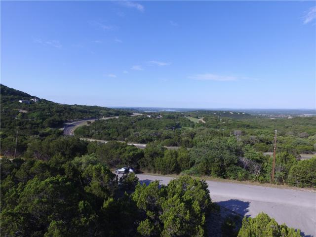 21127 Bluebonnet Cir, Lago Vista, TX 78645 (#2505194) :: Austin Portfolio Real Estate - The Bucher Group