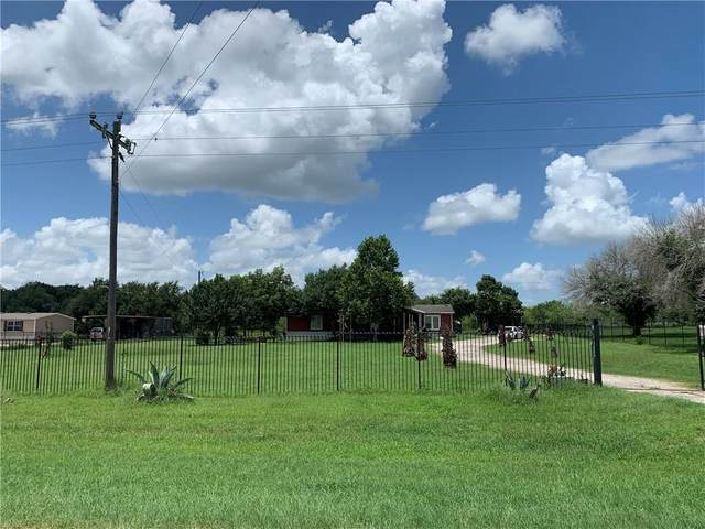 536 Fm 672, Dale, TX 78616 (#2506316) :: Papasan Real Estate Team @ Keller Williams Realty