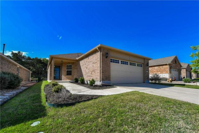 221 Hobby St, Georgetown, TX 78633 (#2507520) :: Lancashire Group at Keller Williams Realty
