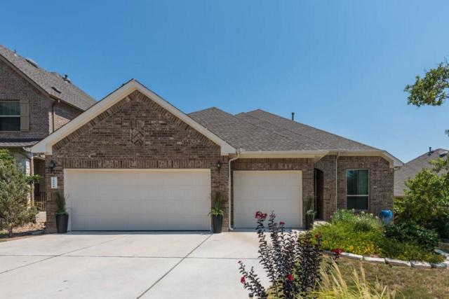 5804 Gunnison Turn Rd, Austin, TX 78738 (#2508678) :: Papasan Real Estate Team @ Keller Williams Realty