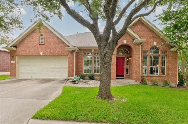 9325 Axtellon Ct, Austin, TX 78749 (#2508874) :: Papasan Real Estate Team @ Keller Williams Realty