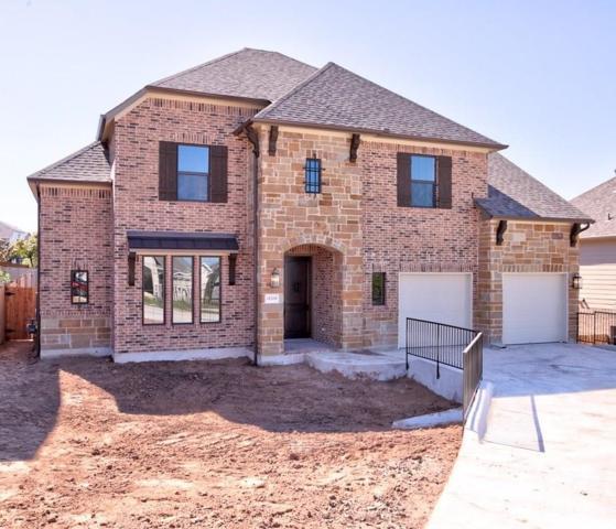 17816 Flowing Brook Dr, Austin, TX 78738 (#2509023) :: Ana Luxury Homes