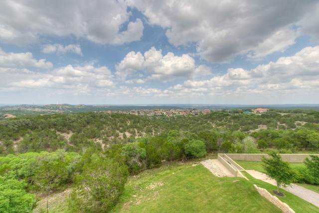 232 Aria Rdg, Austin, TX 78738 (#2511572) :: The Summers Group