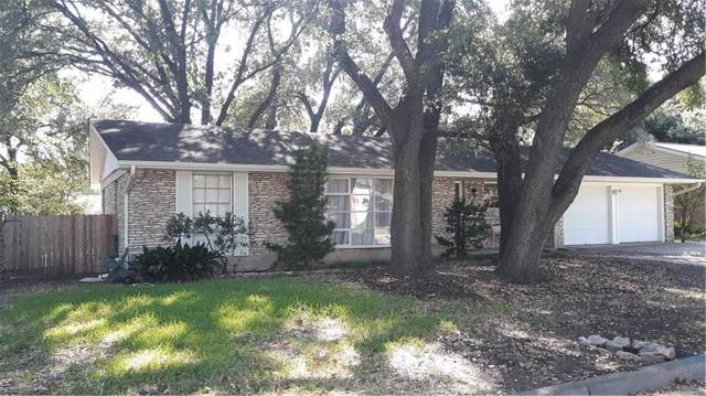 3105 Stardust Dr, Austin, TX 78757 (#2513019) :: The Perry Henderson Group at Berkshire Hathaway Texas Realty