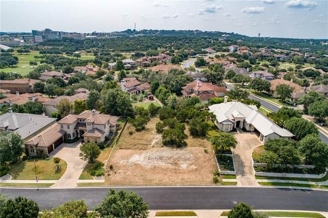 Lakeway, TX 78738 :: Papasan Real Estate Team @ Keller Williams Realty