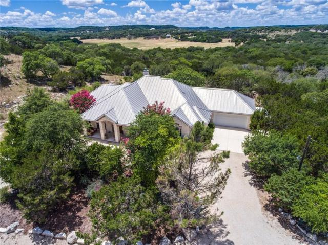 123 State Highway 46 W, Other, TX 78006 (#2515672) :: The Gregory Group