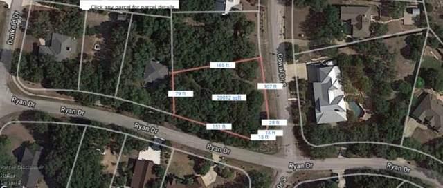 210 Cowal Dr, Spicewood, TX 78669 (#2519257) :: Ben Kinney Real Estate Team