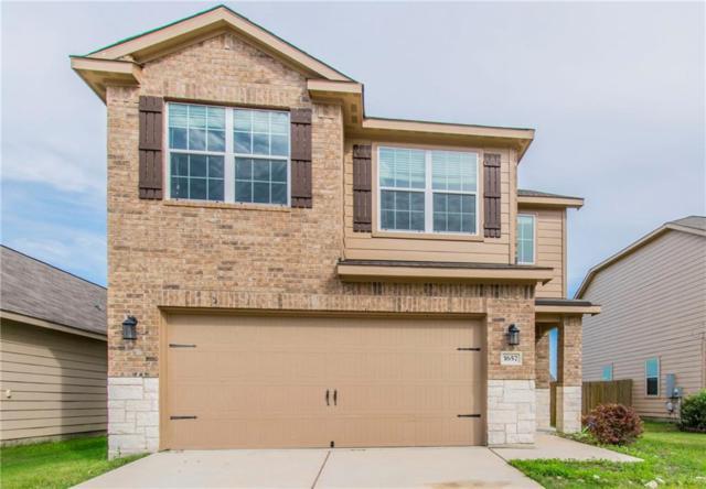 1657 Breanna Ln, Kyle, TX 78640 (#2519525) :: Zina & Co. Real Estate