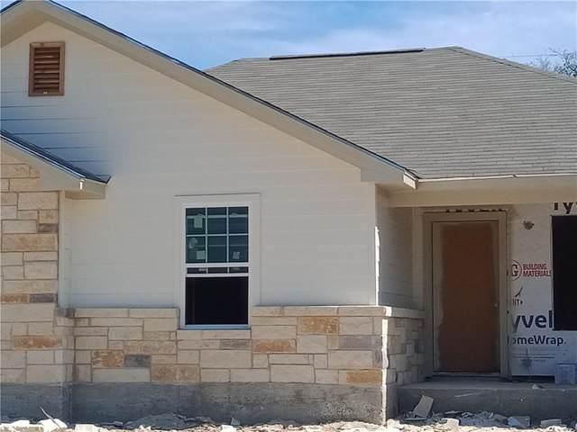 484 Burr Oak Ln, Canyon Lake, TX 78133 (#2521302) :: Realty Executives - Town & Country