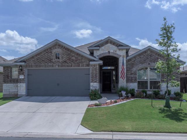 17725 Bridgefarmer Blvd, Pflugerville, TX 78660 (#2523586) :: RE/MAX Capital City