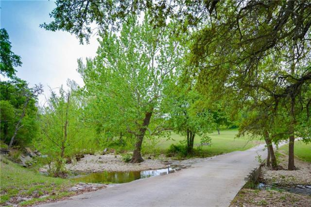 0 Crumley Ranch Rd, Austin, TX 78738 (#2524012) :: The Gregory Group