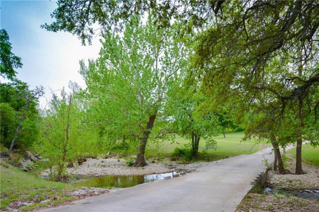 0 Crumley Ranch Rd, Austin, TX 78738 (#2524012) :: Papasan Real Estate Team @ Keller Williams Realty