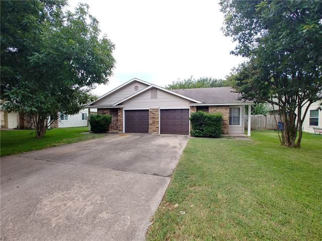 12218 Dundee Dr, Austin, TX 78759 (#2525832) :: The Summers Group