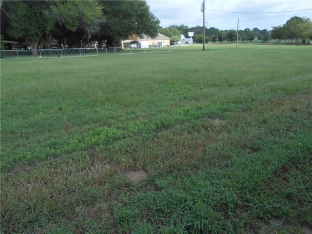 000 NE 8th St, Smithville, TX 78957 (#2527538) :: The Heyl Group at Keller Williams