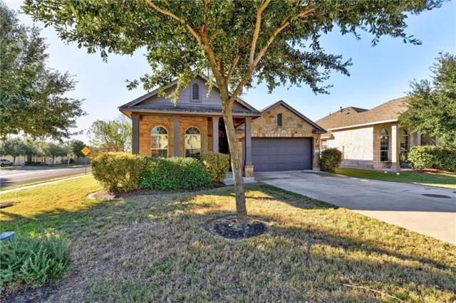 2416 Christoff Loop, Austin, TX 78748 (#2528965) :: RE/MAX Capital City