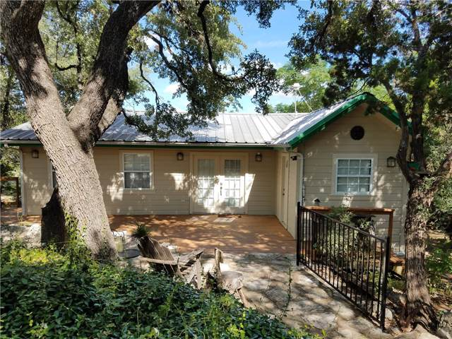 1301 Pike Rd, Austin, TX 78734 (#2529041) :: The Perry Henderson Group at Berkshire Hathaway Texas Realty