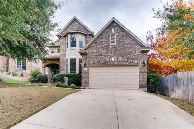 12304 Edenvale Path, Austin, TX 78732 (#2530601) :: The Perry Henderson Group at Berkshire Hathaway Texas Realty