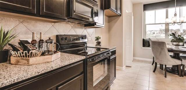 516 E Slaughter Ln #3201, Austin, TX 78744 (MLS #2532989) :: Vista Real Estate