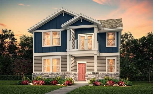 1033 Kerrwood Way, Leander, TX 78641 (#2534980) :: Resident Realty