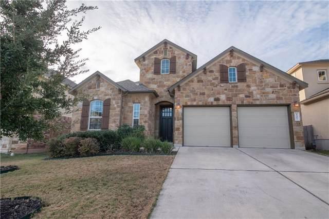 5301 Allamanda Dr, Austin, TX 78739 (#2535655) :: The Perry Henderson Group at Berkshire Hathaway Texas Realty