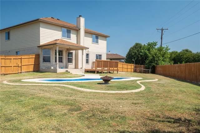 2221 Memory Ln, Harker Heights, TX 76548 (#2537410) :: Ben Kinney Real Estate Team