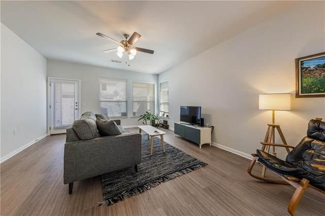 808 Durness Dr, Pflugerville, TX 78660 (#2537684) :: Papasan Real Estate Team @ Keller Williams Realty