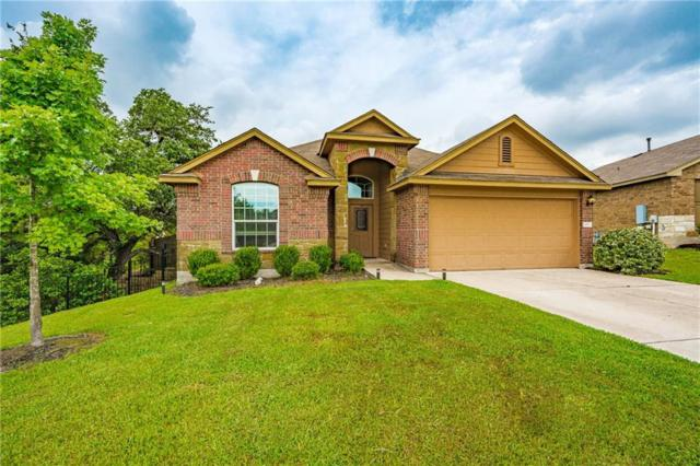 1404 Biscuit Dr, Austin, TX 78754 (#2538120) :: RE/MAX Capital City