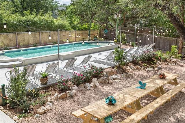 2300 White Dove Pass, Austin, TX 78734 (#2538375) :: The Summers Group