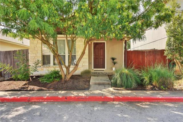 4515 Secure Ln, Austin, TX 78725 (#2539606) :: Papasan Real Estate Team @ Keller Williams Realty