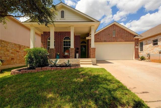 12124 Broten St, Austin, TX 78748 (#2540676) :: Papasan Real Estate Team @ Keller Williams Realty