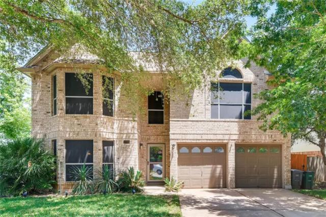 11011 Watchful Fox Dr, Austin, TX 78748 (#2542417) :: RE/MAX Capital City
